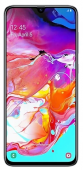 Смартфон Samsung Galaxy A70 128GB