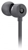 Наушники Beats BeatsX Wireless