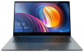 "Ноутбук Xiaomi Mi Notebook Pro 15.6 2019 (Intel Core i5 8250U 1600 MHz/15.6""/1920x1080/8GB/512GB SSD/DVD нет/NVIDIA GeForce MX250 2GB/Wi-Fi/Bluetooth/Windows 10 Home) (уценка)"