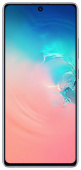 Смартфон Samsung Galaxy S10 Lite 6/128GB