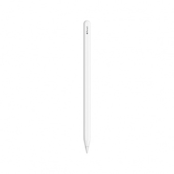 Стилус Apple Pencil (2nd Generation)